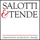 Salotti e tende